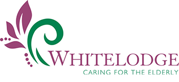 White Lodge Residential Home